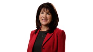 Valley Industry Leader Terry Martin-Denning Named to NAI Global 2019 NAI Leadership Board