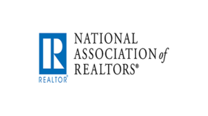 Treasury, IRS Deliver Qualified Business Income Rule Victory to Real Estate Professionals for 2018 Tax Season