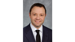 Paul Tuchin Promoted to Principal at Trammell Crow