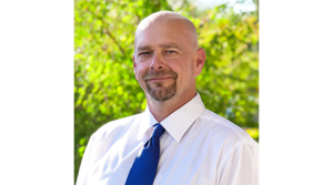 ABI Multifamily Welcomes Director of Research Roland Murphy to Phoenix HQ