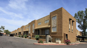 NorthMarq closes the 181-unit Solstice at Arcadia apartments for $26.6M