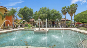 The Retreat at Tucson Sold for $56.2 Million