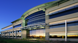 Helix Acquires West 101 Corporate Center for $8.5 Million