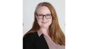 C & W   PICOR Welcomes Molly Gilbert to its Expanded Office Brokerage Team in Tucson