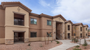 Berkadia Completes Sale of Canyons at Linda Vista Trail in Oro Valley for $41.25 Million