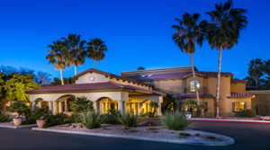 Senior Living Community in Tucson Sells to Chicago-based Private Equity Fund for $53 Million
