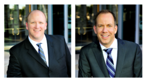 Lincoln Property Company Promotes Two to Vice President, Desert West Region