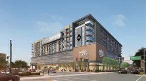 """Downtown Tempe's """"The Local"""" to Open April 2019"""