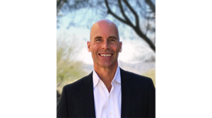 Todd DeHaven Named Vice President of Operations for Ross Brown Partners
