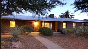 Cushman & Wakefield closes 43 Tucson Apartment Units for $2.28 Million