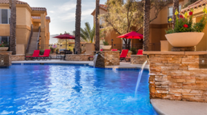 HSL Sells Bear Canyon Apartments to Cali Investment Portfolio for $35.6 Million