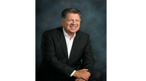 K. Michael Ingram, Founder and Chairman of El Dorado Holdings, Inc. to Receive 2019 Horatio Alger Award
