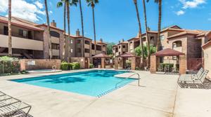 ABI Multifamily Brokers $21.8M, 248-unit Apartment Community in Tucson