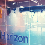 Recent Lease Transactions by NAI Horizon Phoenix
