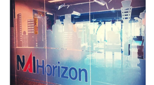 Trio of office sales totaling $2.4M highlight recent transactions by NAI Horizon professionals