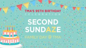 Birthday Celebration ● Family-Friendly ● Free Museum Admission Day