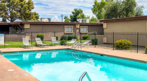 ABI Multifamily Brokers $11.6M, 120-Unit Apartment Community in Glendale, AZ