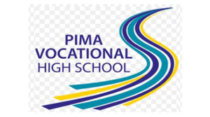 Pima Vocational High School to award diplomas to 31 at June 7 ceremony