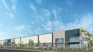 Conor Commercial Real Estate & Globe Corporation Assemble 18.8 Acres in the Heart of Phoenix for a Speculative Industrial Development