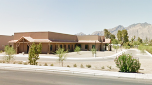 Rapid Recovery Center, Partially Completed, Sells for $14.04 Million in Tucson