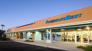 Multi-Tenant Retail Center in Glendale, AZ Sold for $3.07 Million