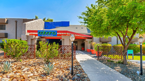 ABI Multifamily Closes 3 $20M+ Transactions in One Day