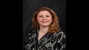 Diane Dessy Joins Rancho Sahuarita as Director of Land Assets