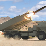 Raytheon delivering wireless TOW missiles to US Army