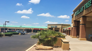NAI Horizon represents landlord in long-term lease totaling 1.746M for blood plasma collection center in Mesa