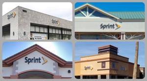 Vestis Group Helps Sprint Open Four New Stores in Tucson, Phoenix, Mesa and Gilbert, Arizona