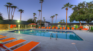 Tempe Apartment Community Sold to California Investor for $26.7 Million