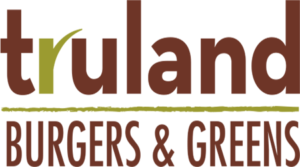 Tucson restaurant group expands Truland Burgers & Greens into Chandler