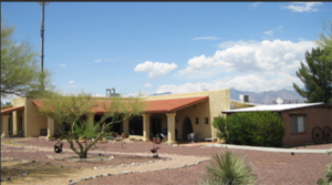 Tucson's Senior Housing Specialist Closes on 16-Bed Assisted Living Facility