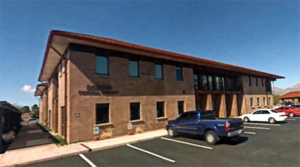 Office Building at Camp Lowell Corporate Sells for $2.37 Million