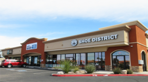 Oracle Road Retail Sells for $2 Million and Leaseback