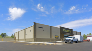 Dollar General Deals Still Strong Investments for Out-of-State Investors