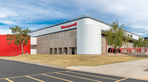 B.H. Properties Acquires Honeywell Aerospace Glendale Campus in AZ