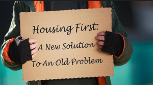 Pima County launching innovative housing strategy for homelessness
