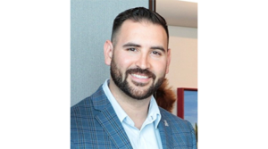 BFL Construction Co., Inc. Names Figueroa Chief Commercial Officer