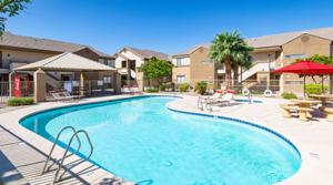 ABI Multifamily Brokers $13M+, 96-Unit Apartment Community in Phoenix