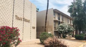 ABI Multifamily Brokers $5.46M, 39-Unit Apartment Community in Tempe