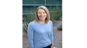 Anne Y. Thwaits is New Director of Marketing and Communications for The Tucson Museum of Art