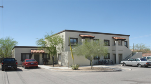 Favorable Multifamily Market Trends Continue in Tucson