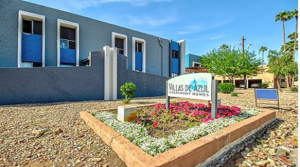 CALCAP Advisors Sells Phoenix Apartments for $25.1 Million to Canadian Investor