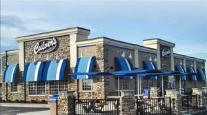 Culver's and Dutch Bros to Open at Shops on Valencia in Midvale Park of Tucson
