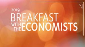 Arizona's second quarter 2019 economic outlook update