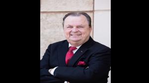 Orion Senior VP joins the Scottsdale Bond Campaign's Steering Community