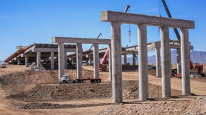 Economic impact of Loop 202 extension to drive discussion at AZCREW's June lunch