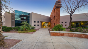Phoenix Kidder Mathews Healthcare Team negotiates long-term lease at Talavi for national autism therapy center