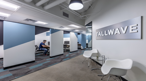 Transwestern Completes Long-Term Lease for Tallwave's New Scottsdale Headquarters